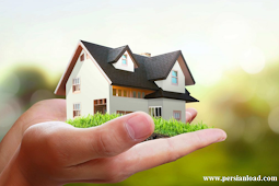 Great home insurance deals in one place