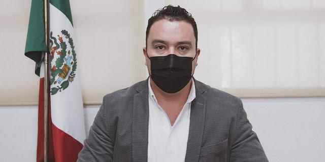 SSPyTM de El Marqués cooperará con instancias estatales en el caso del expolicía municipal acusado del delito de violación