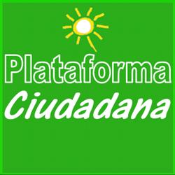 https://plataformaciudadanaya.wordpress.com/