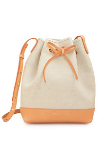 http://www.laprendo.com/SG/products/37714/MANSUR-GAVRIEL/Mansur-Gavriel-Canvas-Bucket-Bag-Creme-Cammello?utm_source=Blog&utm_medium=Website&utm_content=37714&utm_campaign=11+Jul+2016