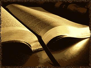 Panorama do Livro de Josué