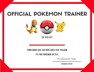 Animación Turística Y Pokémon Go