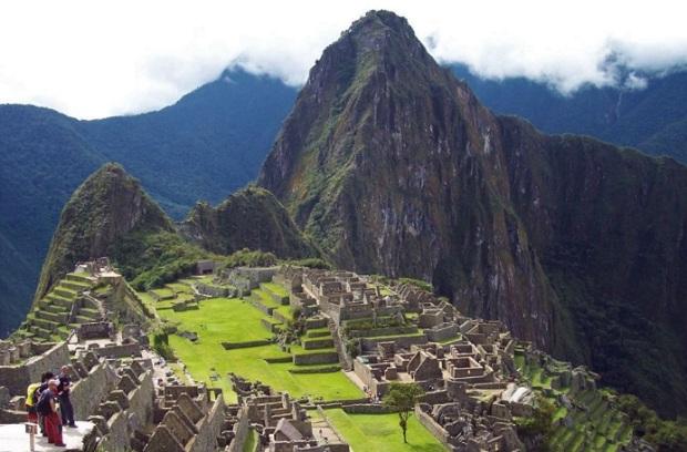 ¡Atención, viajeros! Machu Picchu continuará cerrado al público hasta el 28 de febrero
