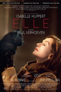 https://en.wikipedia.org/wiki/Elle_(film)