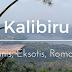 Kalibiru Kulon Progo Jogja Yang Makin Mempesona