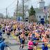 Maratonas, ligas americanas e Eliminatórias da Copa do Mundo são destaques de ESPN, Fox Sports e Star+