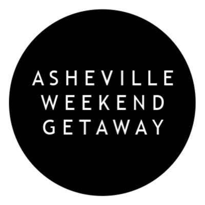 asheville, north carolina, asheville weekend getaway, style on a budget, what to do in asheville, travel blogger, north carolina blogger