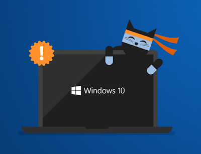 Cara Mendapatkan Product Key Windows 10 Pro Secara Gratis