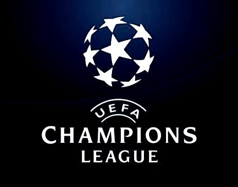 Champions League: UEFA Changes Rule For Champions League Tournament