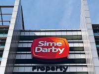 Jawatan Kosong di Sime Darby Property Berhad