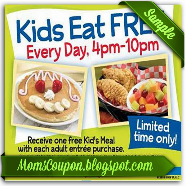 picture regarding Ihop Printable Coupons titled Ihop foodstuff discount codes - Lighthouse parking coupon code