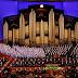 La Primera Presidencia Anunció Novedades sobre la Conferencia General Abril 2020