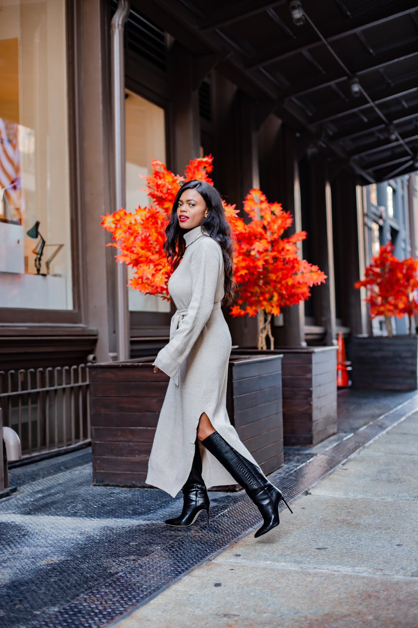 10 WINTER WARDROBE INVESTMENTS You Need From FARFETCH