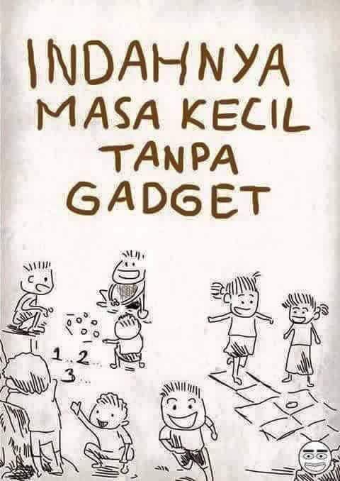 Image result for permainan zaman kanak kanak dahulu