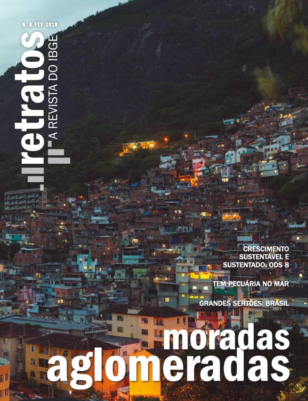 literatura paraibana cronica revista ibge desemprego estatistica
