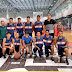 Juazeiro do Norte se classifica como 3° melhor no basquete masculino do Ceará