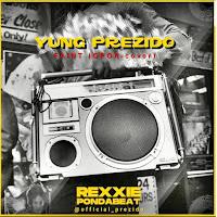 Yung Prezido – Faint (O por Freestyle Challenge Cover)