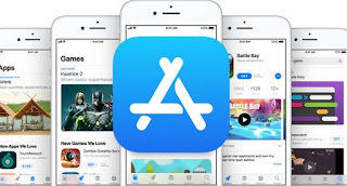 App gratis iphone