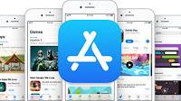 Migliori applicazioni per iPhone, solo gratis