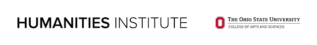 Link to the Humanities Institute, The Ohio State University.
