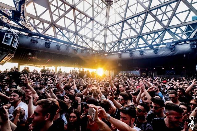 Riccione-discoteca-cocorico-piramide-in-vetro-famosissima