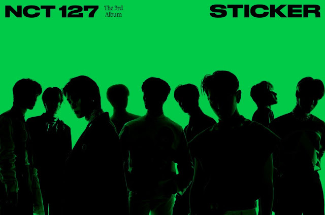 Lirik lagu NCT 127 The Rainy Night dan Terjemahan