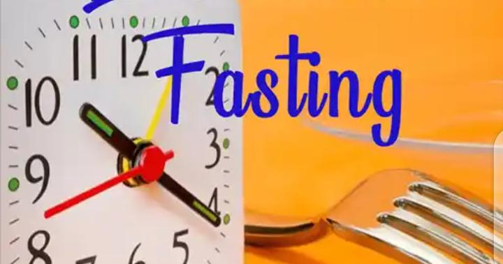 best free intermittent fasting app