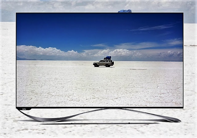 Leeco Super3 X65 4K UHD Smart TV Review: The budget 4K uhd TV.