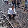 Jokowi mengatakan kurs rupiah harus mengacu kepada mata uang yuan China