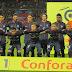 Futebol internacional: Campeonato francês PSG x LYON