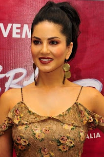 Sunny Leone hd hot wallpapers