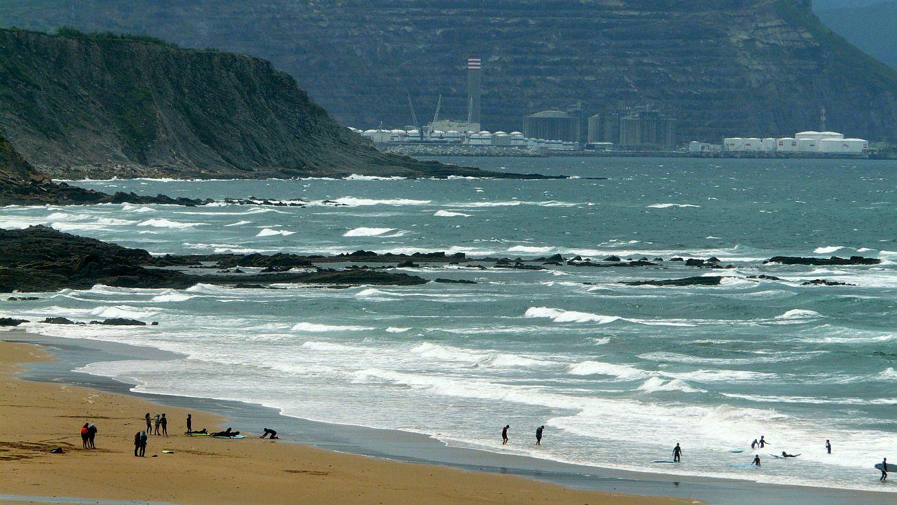 escuela surf sopela 01