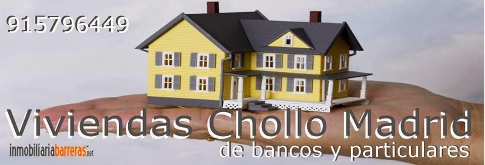Vivienda madrid noticias madrid apartamentos madrid for Alquiler vivienda sevilla particulares