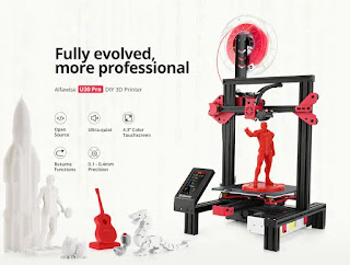 https://www.gearbest.com/3d-printers--3d-printer-kits/pp_009973164756.html?wid=1433363&fbclid=IwAR1SvNoeA1MKw8W3k5vn9JEnSwJGMwlixHFEdhfj4-Bze7O2iSgH8cdGQ4M&lkid=48132866