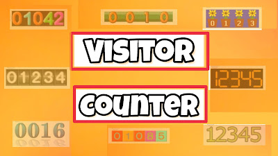 html visitor counter for blogger site, visitor counter, how to add website visitor counter, website visitor counter, wordpress website visitor counter, hit counter, HTML hit counter, free hit counter,html hit counter code, add HTML hit counter blogger visitor counter.