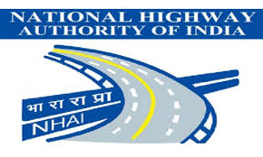 NHAI 2020 Jobs Recruitment of 163 DGM, Manager and GM Posts