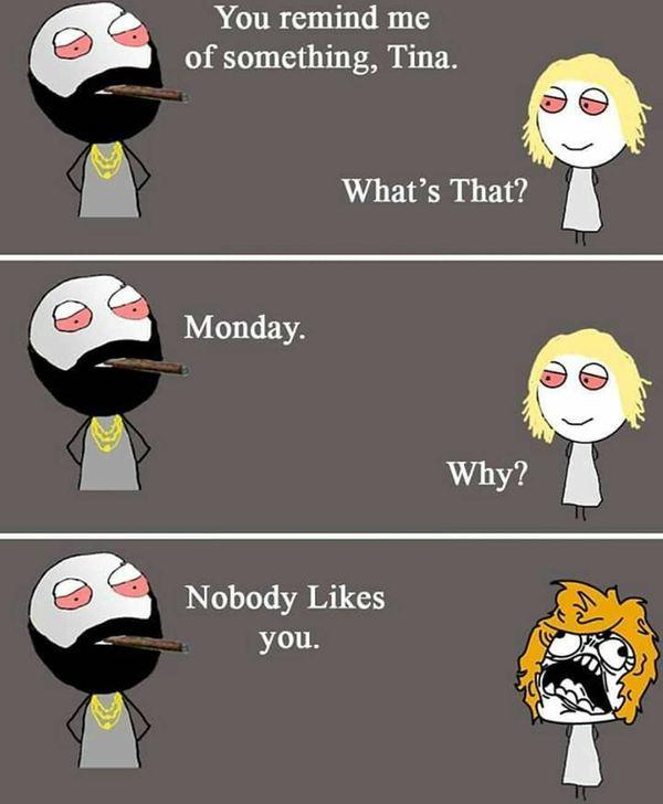 Bad Relationship Memes 8