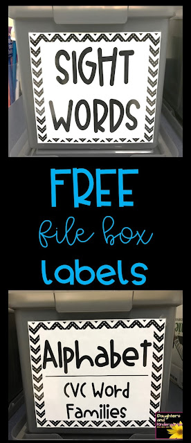 https://www.teacherspayteachers.com/Product/Free-File-Box-Labels-4039410