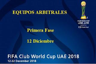 arbitros-futbol-mundial-CLUBpf