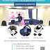 MakerSpace Series: Virtual Reality (VR) Experience Sessions