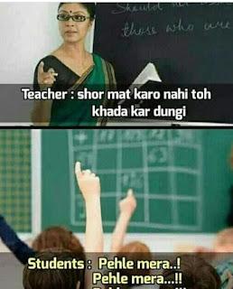 non veg Shayari in Hindi