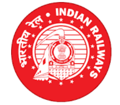 Western Railway, Ahmedabad Division Recruitment 2021