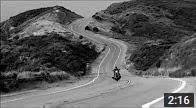 Imagem miniatura do vídeo Oração do motociclista