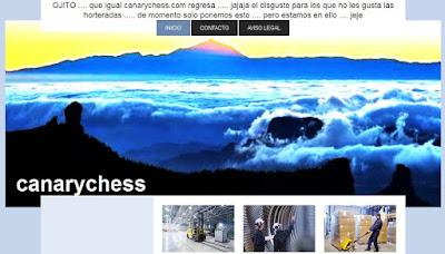 http://www.canarychess.com/offline/