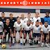 Jogos Regionais: Futsal feminino de Jundiaí perde e é eliminado