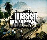 invasion-machine
