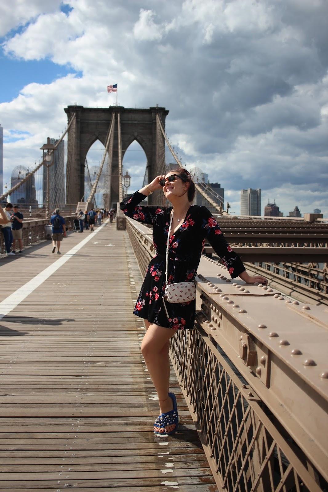 fotos en new york