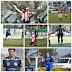 Los datos de los goleadores de la Liga Pehuajense de Fútbol