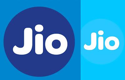 रिलायंस जिओ का बड़ा ऐलान, अब यूज़र्स को मिलेगा 10Mbps की स्पीड वाला इंटरनेट डाटा
