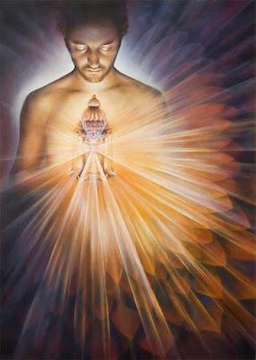 Szellemi törvények: A rezgés törvénye